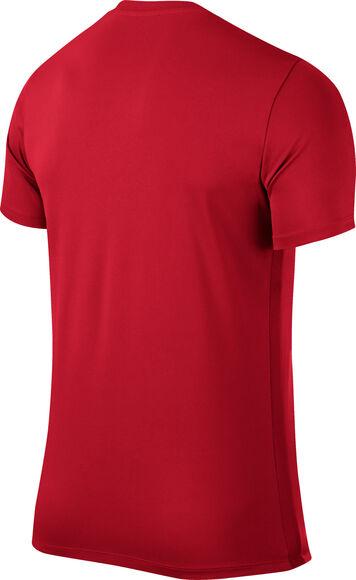 Park VI Jsy fiú póló