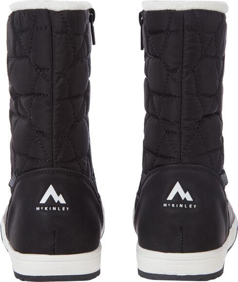 Sarah AQB lány téli cipő