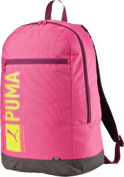 Puma Pioneer I hátizsák rózsaszín