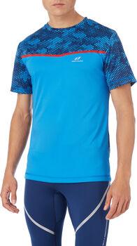 PRO TOUCH Aksel férfi futópóló Férfiak kék