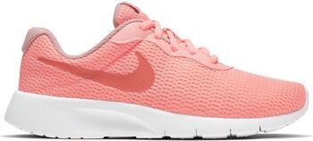 Nike Tanjun (GS) lány szabadidőcipő