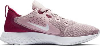 Nike Wmns Legend React női futócipő Nők lila
