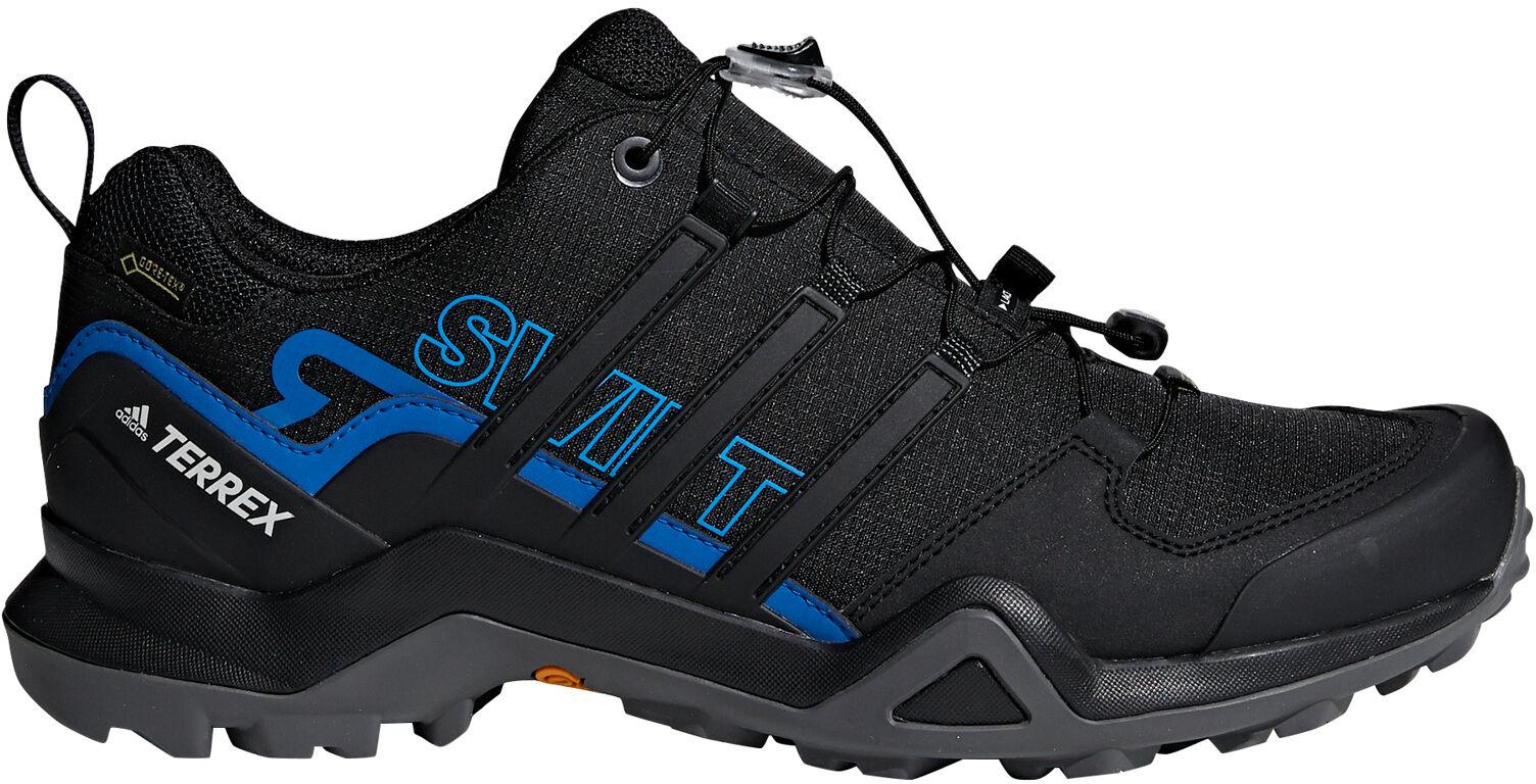8b4eecf2e6 Adidas A Választék Cipők For FérfiSzéles És Kirándulás Legjobb Fc3uJT1lK5