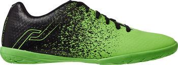 PRO TOUCH Indigo 3 IN felnőtt teremfocicipő Férfiak zöld