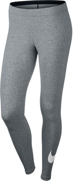 Club Logo2 női leggings
