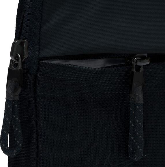 Sportswear Essentials övtáska