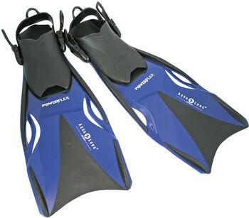 Aqua Lung Powerflex búváruszony Férfiak kék