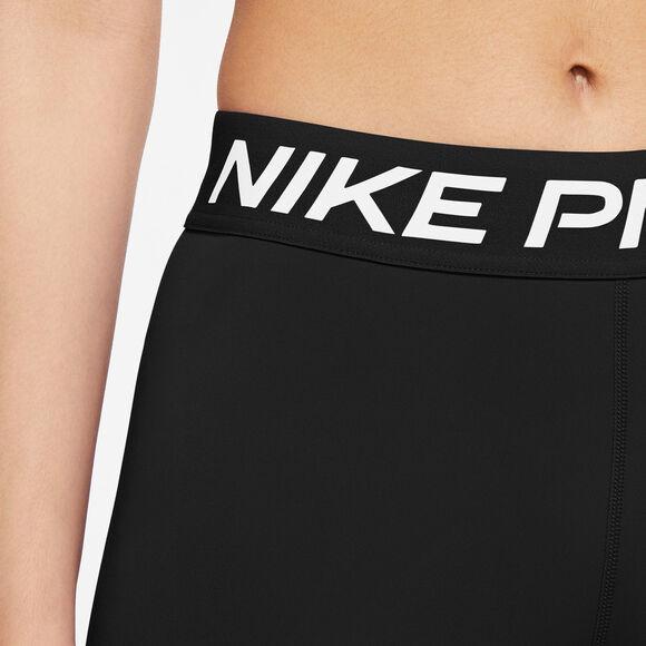 Pro 365 női leggings