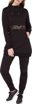 ENERGETICS Bora női ruha Nők fekete