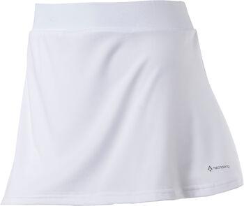 TECNOPRO Salome wms női teniszszoknya Nők fehér