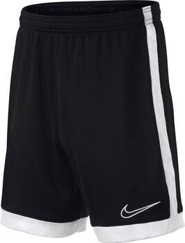 Nike Dri-FIT Academy gyerek rövidnadrág Fiú fekete