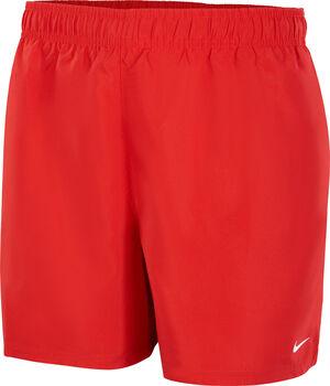 Nike Essential férfi fürdősort Férfiak rózsaszín