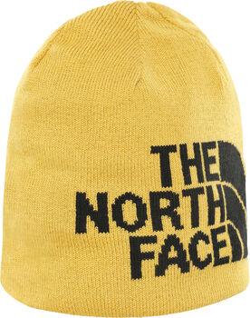 THE NORTH FACE Highline sárga