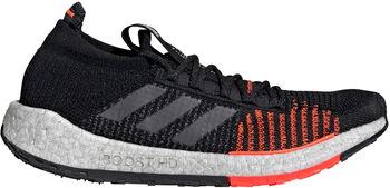 adidas PulseBOOST HD M férfi futócipő Férfiak fekete