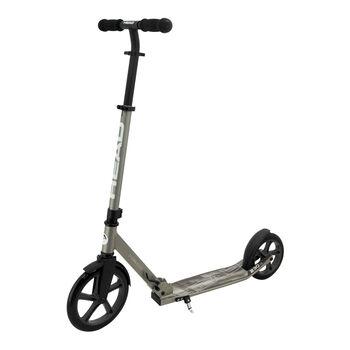 Head Scooter 230 roller sárga