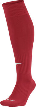 Nike Classic Football Fit sportszár Férfiak piros