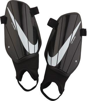 Nike  Sípcsontvédő NK CHRGGRD fekete