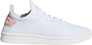 ADIDAS Court Adapt női szabadidőcipő Nők fehér