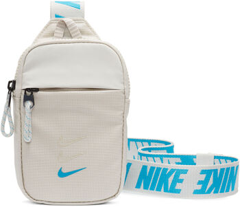 Nike Advance övtáska törtfehér