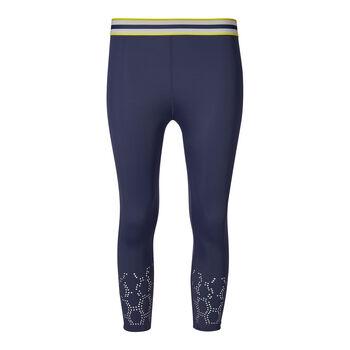 494c447ffc Szűkszárú nadrágok for Női | Széles választék és a legjobb márkák az ...