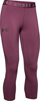 Favorite Crop női fittness nadrág