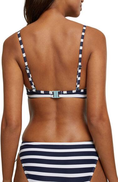 Tampa B-Cup női bikinifelső