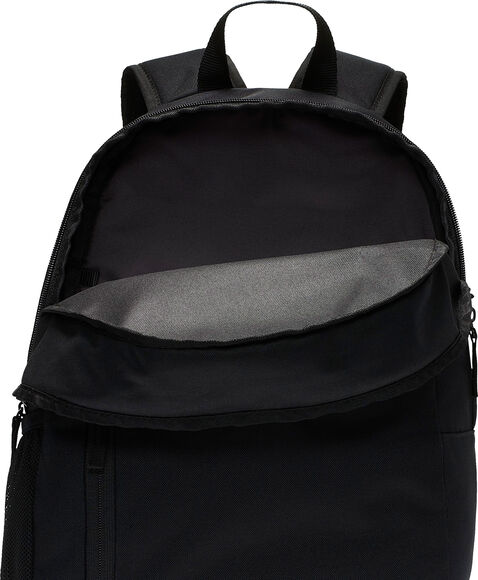 Elemental GFX gyerek hátizsák