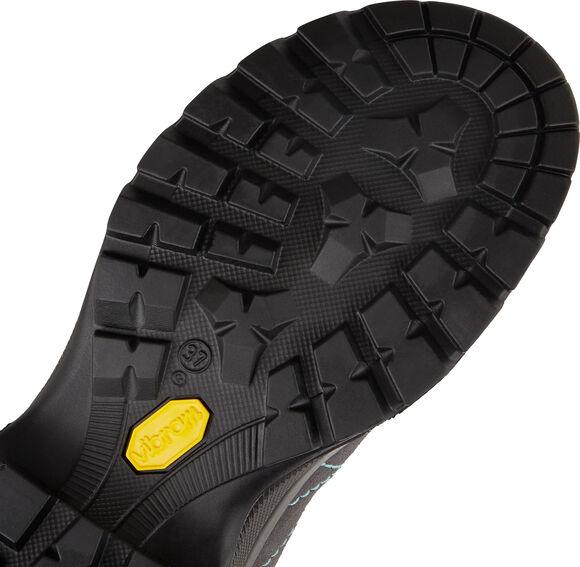 Női-Trekk.cipőWyoming High AQX W