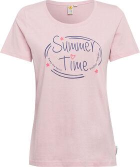 Summer Time női póló