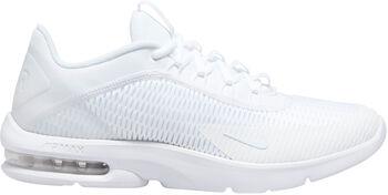 Nike  Air Max Advantage 3férfi szabadidőcipő Férfiak törtfehér