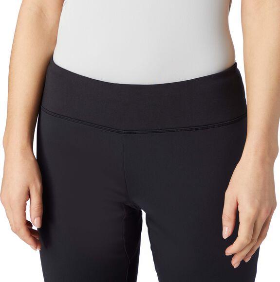 Stacy II női hosszú nadrág