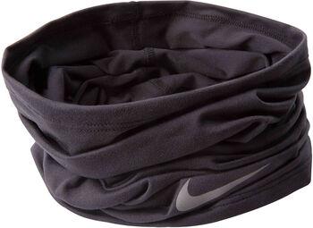 Nike Dri-Fit Wrap fejpánt fekete