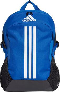 adidas Power V hátizsák kék