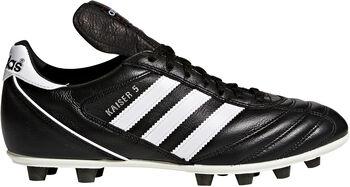 adidas Kaiser 5 Liga stoplis focicipő Férfiak fekete