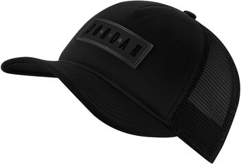 Nike Jordan Classic99 baseball sapka fekete