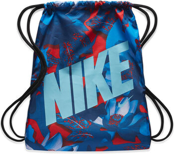 Nike Kids' Graphic Gym Sack tornazsák rózsaszín