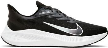 Nike  Zoom Winflo 7férfi futócipő Férfiak