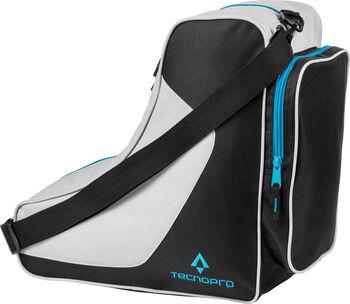 TECNOPRO Tecno Pro korcsolyatáskacipóforma fekete