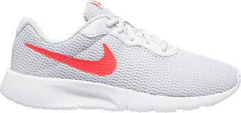 Nike Tanjun gyerek szabadidőcipő fehér