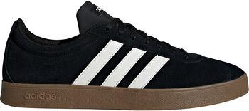 adidas VL Court 2.0 szabadidőcipő Férfiak fekete