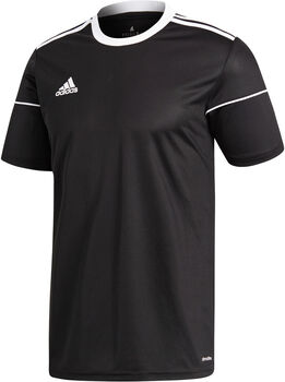 adidas Squadra 17 Jersey Férfiak fekete