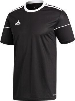 93fadf1012dd Galléros pólók for Férfi | Széles választék és a legjobb márkák az ...