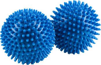 ENERGETICS noppen labda kék