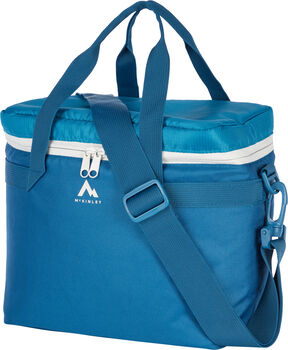 McKINLEY Cooler Bag 10 hűtőtáska