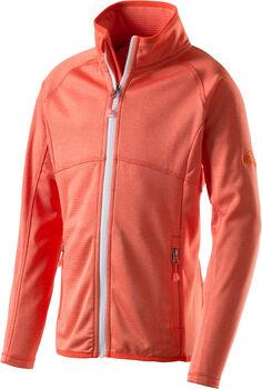 McKINLEY Luca lány kabát narancssárga