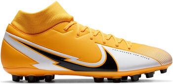 Nike  Superfly 7 Academy AGférfi stoplis cipő Férfiak