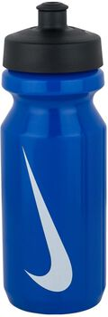 Nike Big Mouth kulacs (650 ml) kék