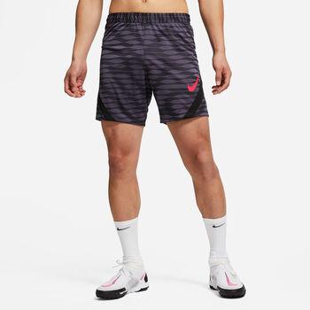 Nike Dri-FIT Strike férfi rövidnadrág fekete