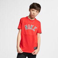Sportswear Big Kids gyerek póló