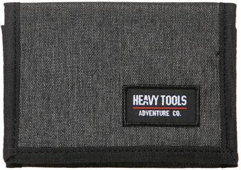 Heavy Tools  Edorkapénztárca színes